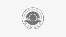 伟德网页版_伟德国际betvicror官网 首页